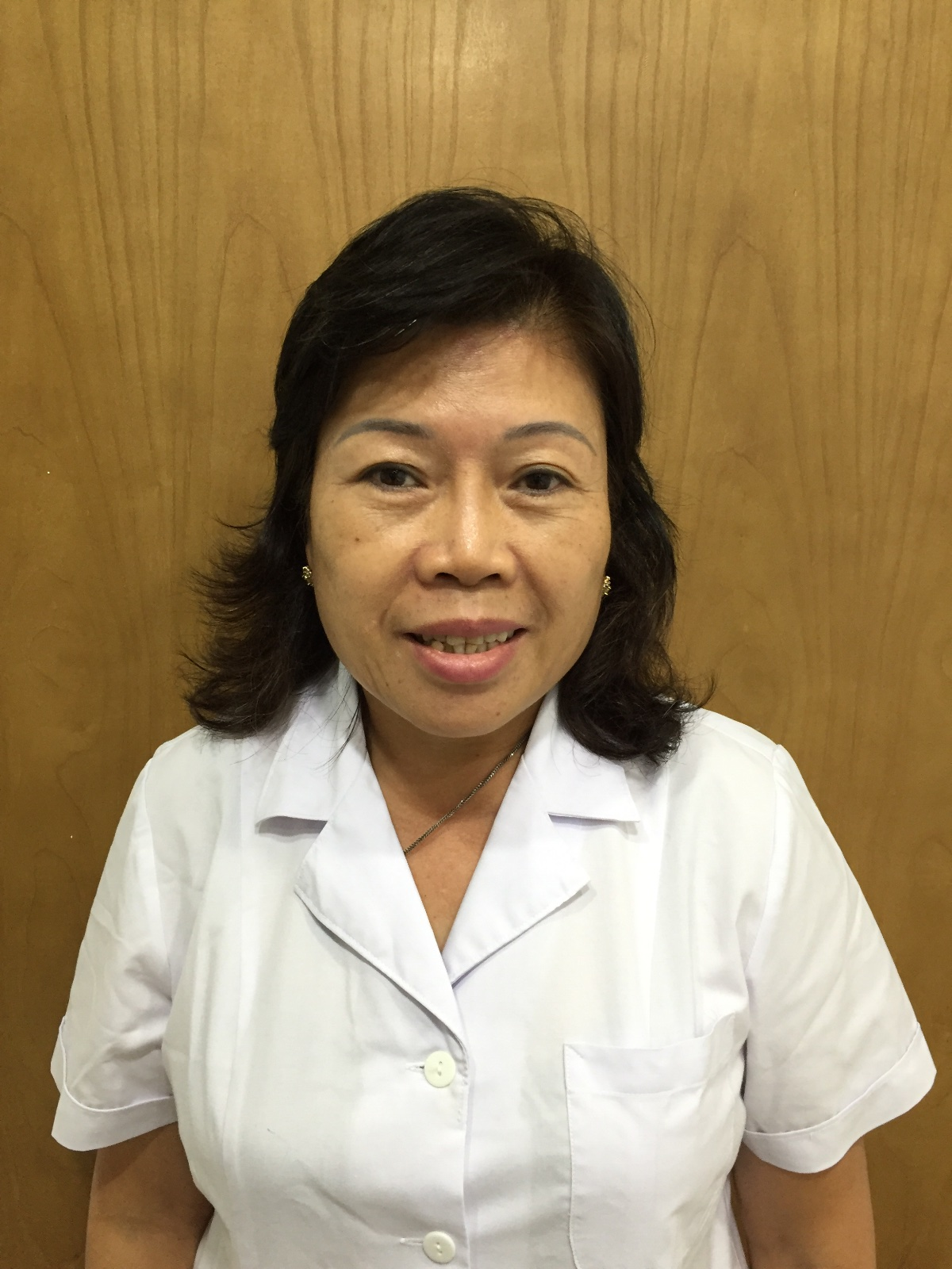 Dr thuy